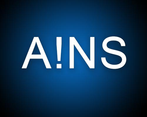 Y-a-t-il un lien entre les AINS et des complications infectieuses graves ?