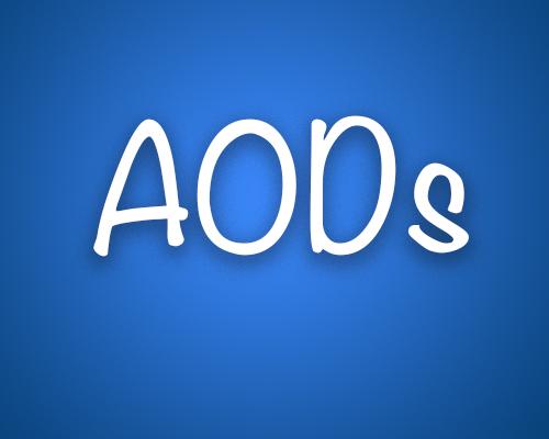 Les anticoagulants oraux directs contre-indiqués en cas de Syndrome des antiphospholipides