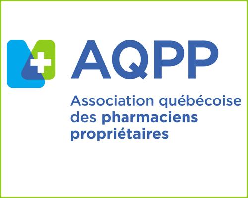 Chaque pharmacien québécois permet au système de santé de réaliser une économie de 707 dollars par jour
