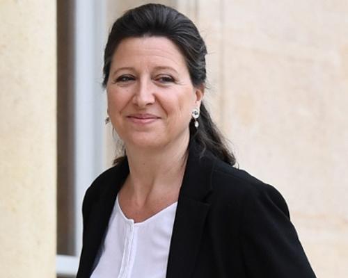 Le gouvernement français dévoile un plan de lutte contre les ruptures d'approvisionnement en médicaments
