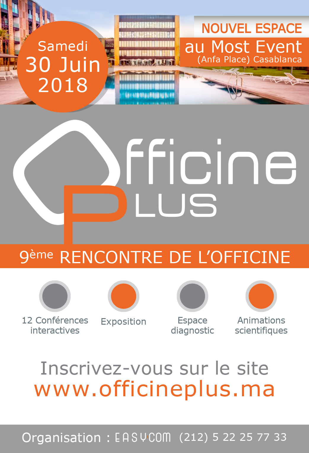 Officineplus