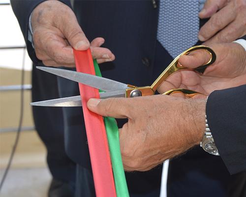 Cipla investit 60 millions de dirhams dans une unité de production d'inhalateurs doseurs au Maroc