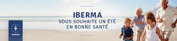 iberma-pharmanews