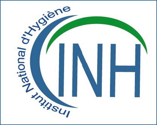 L'Institut national d'hygiène devient membre du Système mondial de la surveillance et de lutte contre la grippe