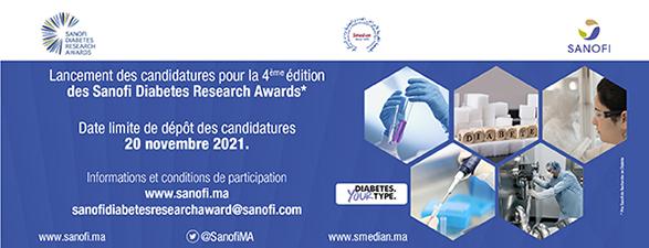Sanofi-diabete-pharmanews