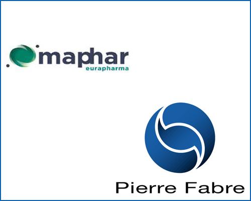 Pierre Fabre renforce son partenariat avec Maphar et sa présence au Maroc