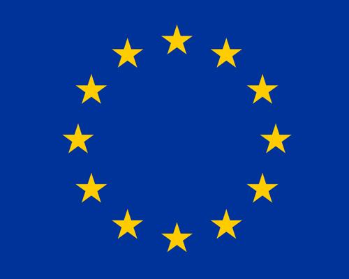 L'Union européenne confirme une commande de 200 millions de doses de vaccin anti-Covid-19 à Pfizer