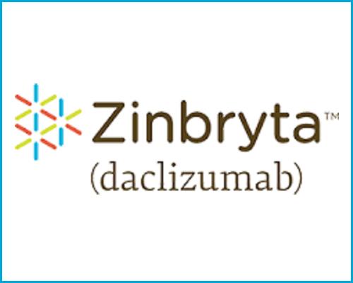 Zinbryta®: un médicament «qui n'aurait jamais dû être autorisé»!