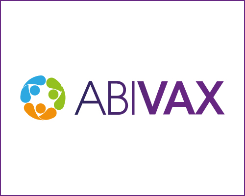 Les autorités réglementaires allemandes donnent leur accord pour un essai d'un candidat médicament dans la prise en charge de la Covid-19