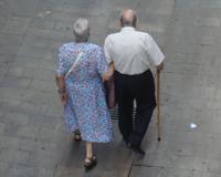 Le Baclofène serait efficace contre l'Alzheimer