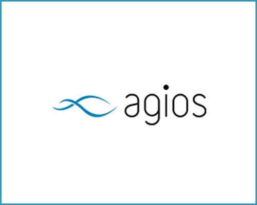 Servier débourse 1,8 milliard de dollars afin d'acquérir la division oncologie de la biotech Agios Pharmaceuticals