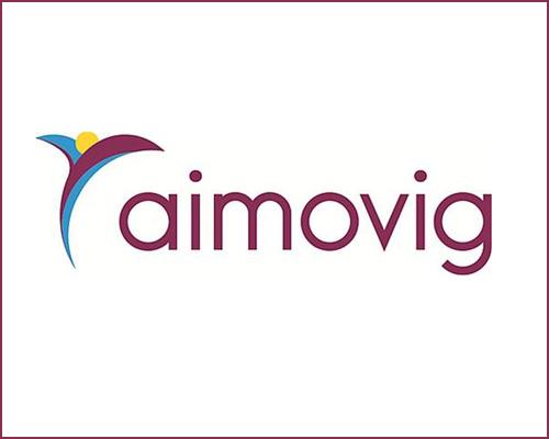 Amgen et Novartis : rien ne va plus !