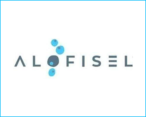 Une nouvelle thérapie cellulaire pour les fistules périanales complexes