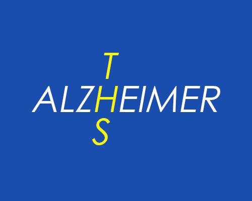 Le THS de la ménopause peut être à l'origine de la maladie d'Alzheimer
