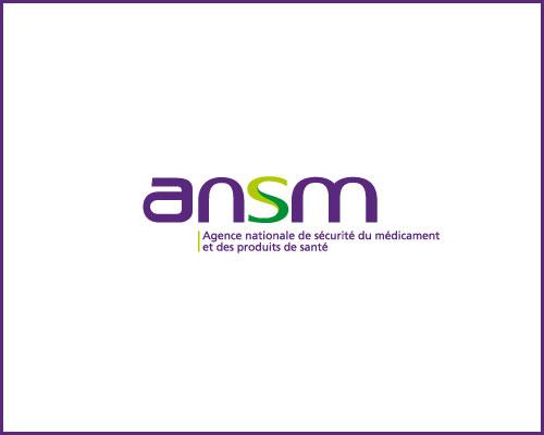 ANSM : Point d'information au sujet de l'administration des antiépileptiques au cours de la grossesse