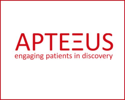 Covid-19 : La start-up Apteeus aurait découvert un médicament efficace contre la Covid-19