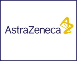 AstraZeneca : cède cinq médicaments en échange de 1 milliards de dollars