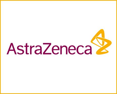 Covid-19 : Le gouvernement américain investit 486 millions de dollars dans un traitement d'AstraZeneca.