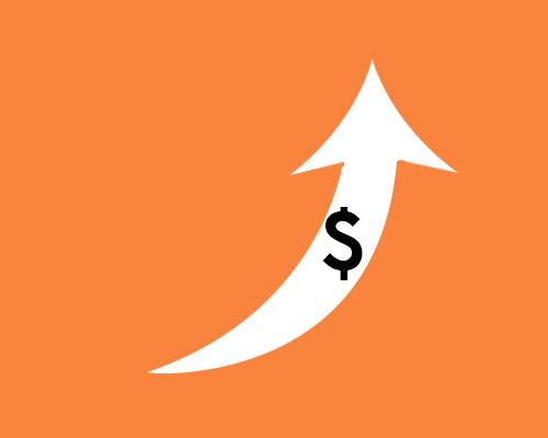 États-Unis : Le prix d'un anticancéreux bondit de 1400% !