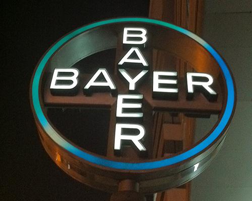 L'américain Elanco débourse 7 milliards de dollars pour acquérir la division de santé animale de Bayer