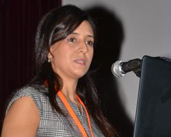 Pr Bouchra Meddah nommée officiellement Directrice du médicament et de la pharmacie