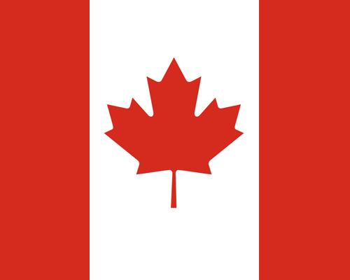 Crise des opioïdes : Ottawa réagit !