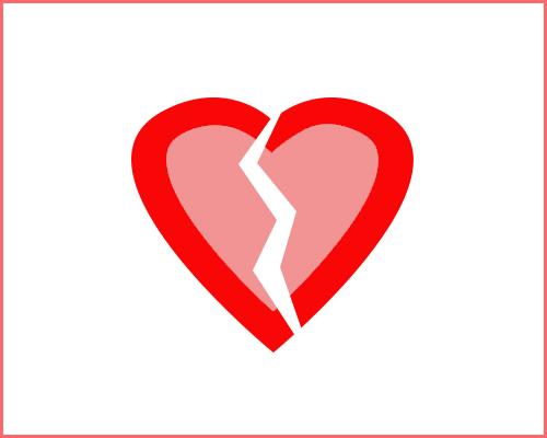 Un traitement pour le stress post-traumatique bientôt étendu aux chagrins d'amour ?