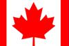 Canada : peut-on se passer de la quarantaine des voyageurs ?