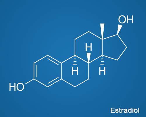 EMA : restrictions concernant les crèmes à forte concentration d'estradiol