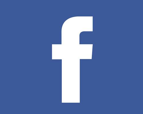 Moins de publications trompeuses en matière de santé sur Facebook