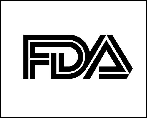 Maladie d'Alzheimer : l'aducanumab non recommandé par une commission d'experts américains