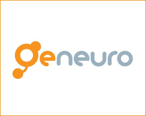 """FDA : GNbAC1 décroche la désignation de """"médicament orphelin"""""""