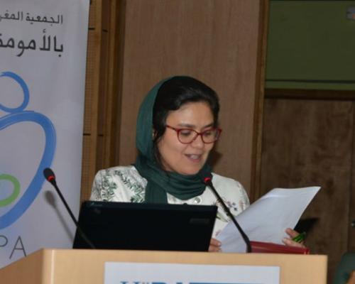 Infertilité : les traitements ne sont toujours pas accessibles au Maroc !