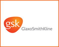 GSK : Amende record en Chine