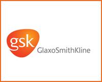Le projet Novartis-GSK obtient le feu vert de l'UE sous conditions