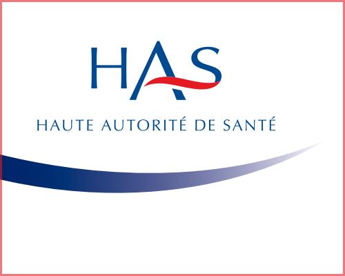 France : la HAS publie une fiche soins dédiée à l'hypothyroïdie