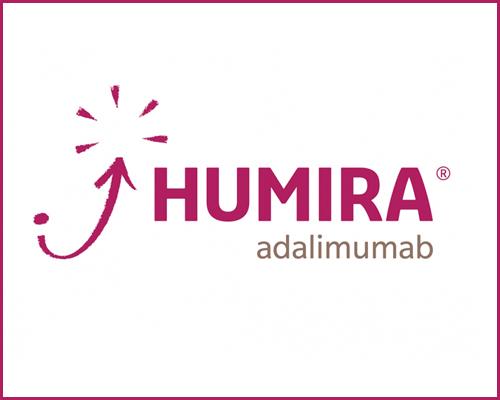 Les bio-similaires d'Humira arrivent sur le marché européen