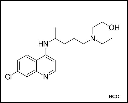 Hydroxychloroquine : les torts sont-ils partagés ?