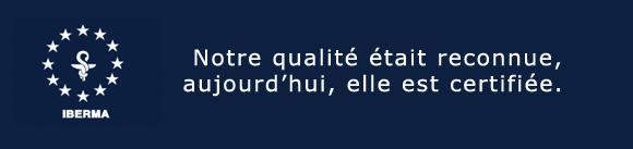 IBERMA-bannière1