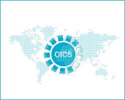 OICS : Le Pr Jalal Toufik réélu pour la seconde fois