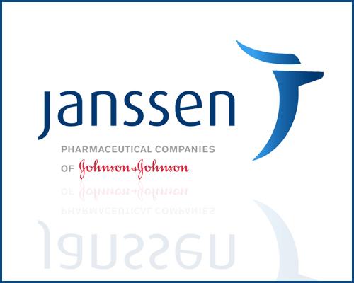 La HAS donne son feu vert au vaccin de Janssen