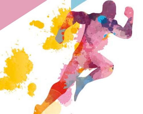 Jeux de la santé du 21 au 24 mars à Meknès