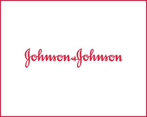 L'EMA recommande l'ajout d'un avertissement concernant des caillots sanguins aux IP du vaccin de Johnson & Johnson