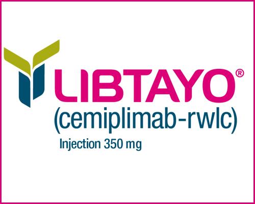 La FDA autorise LIBTAYO® de Sanofi dans la prise en charge du carcinome basocellulaire au stade avancé