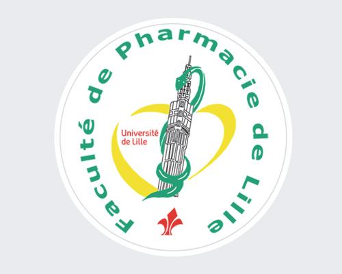 Lille : Des patients experts pour enseigner les étudiants en pharmacie