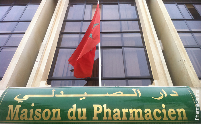 Couverture médicale : une réunion est prévue entre les pharmaciens et la Commission chargée des concertations