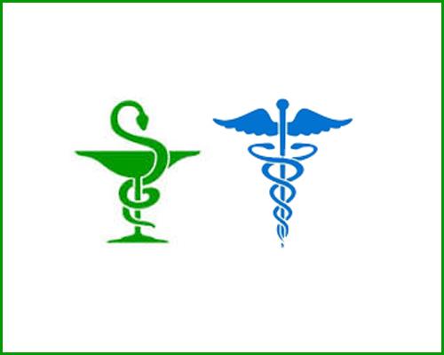 Médecins-pharmaciens : L'heure est à l'interprofessionalité !
