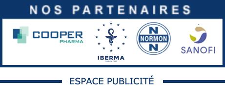 Pharmacie Ma Tout Savoir Sur Le Médicament Et La Pharmacie
