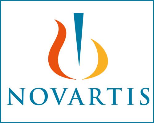 Novartis : un médicament candidat améliore le contrôle de l'asthme et la fonction pulmonaire