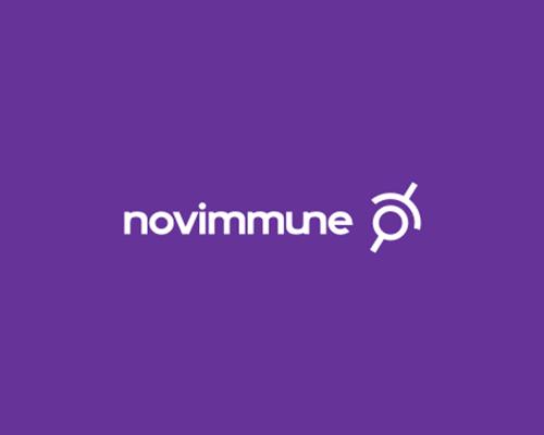 Novimmune dépose une demande d'AMM européenne pour emapalumab